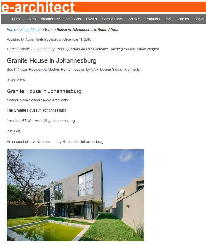 web-1_granite-house