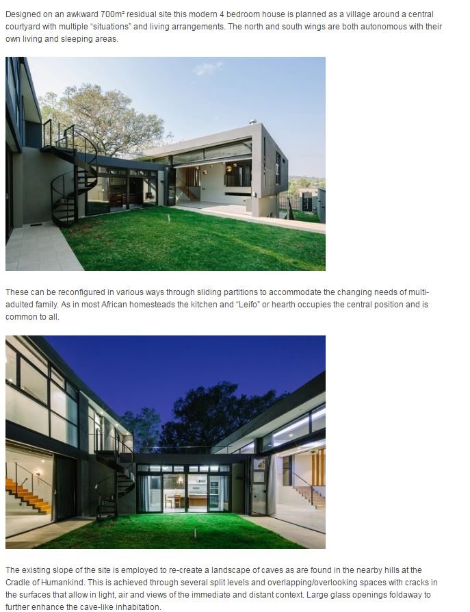 web-2_granite-house