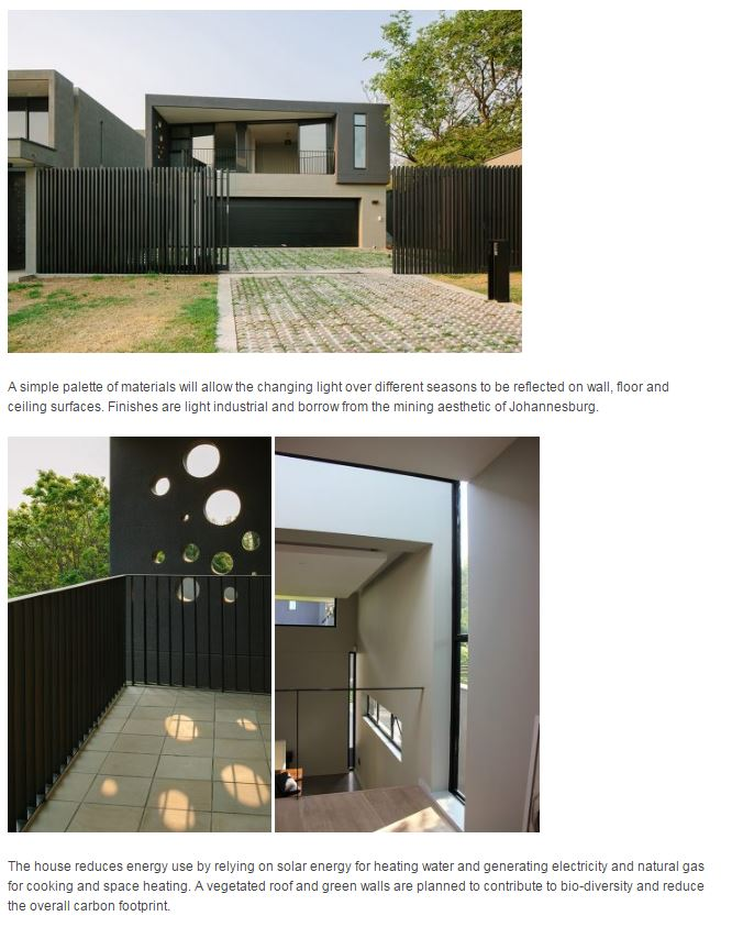 web-3_granite-house