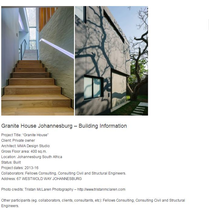 web-4_granite-house